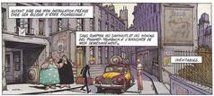 Philibert Dans l'cochon tout est bon Page 47  (Mazan)