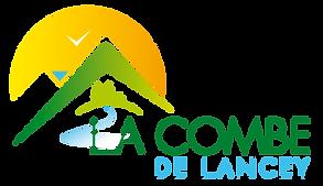 ChapoCom_Rea_Plans_CdL-Logo.png