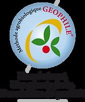 Symbiose_LogoGeophile-CompletNoir.png