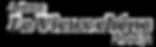 Logo_VieuxChene.png