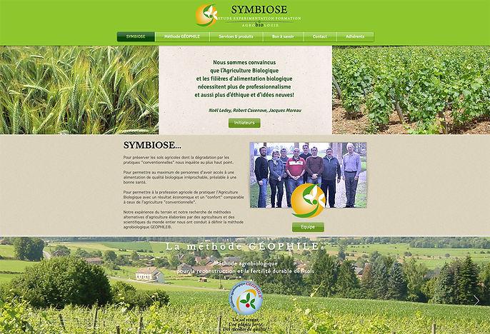 ChapoCom_Site_Symbiose.jpg