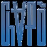 ChapoCom_Logo-Chapo1993.png