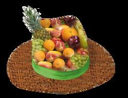 ChapoCom_Chapo-Fruits