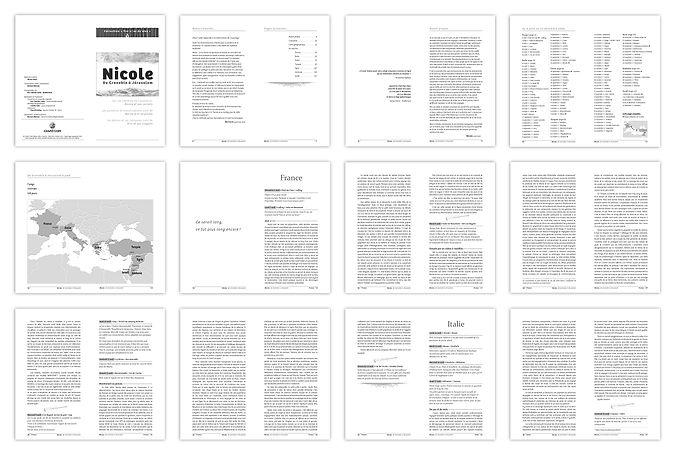 ChapoCom_Livres_Nicole_Pages.jpg