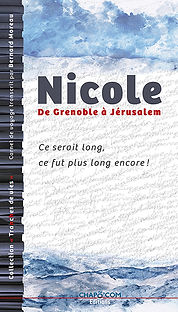 ChapoCom_Livres_Nicole_Couv.jpg