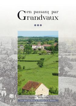 Grandvaux