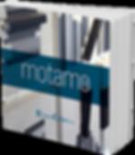 eCoton-Motamo2_Det.png