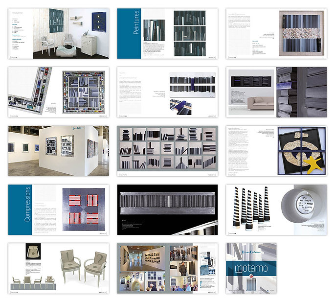ChapoCom_Livres_motamo-Pages.jpg