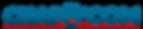 ChapoCom_Logo-Typo.png