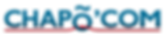 Logo_CHAPõCOM_Typo.png