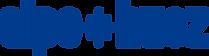 Logo_AlpHuez.png