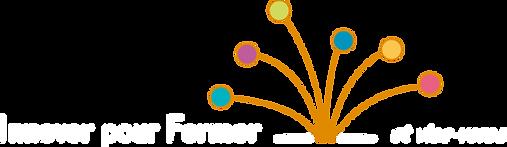 CMG_Logo_Long-Blanc.png