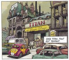 Philibert Dans l'cochon tout est bon Page 44  (Mazan)