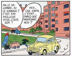 Victor Levallois Le manchot de la butte rouge Page 24  (Rullier-Stanislas)