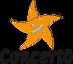 ChapoCom_Logo-Concerto.png