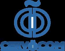 ChapoCom_Logo-Cervocom.png