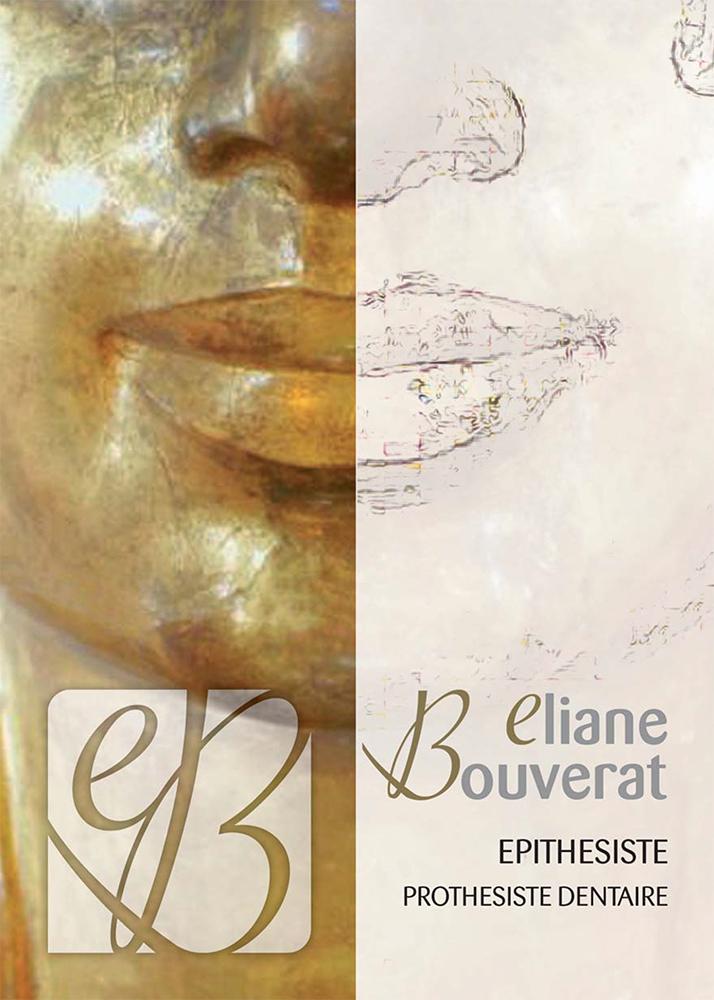 E Bouverat