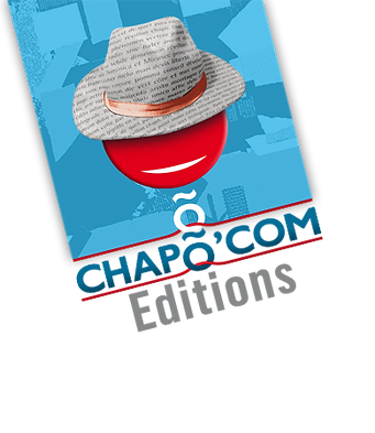 ChapoCom_Tetiere-Edition.png
