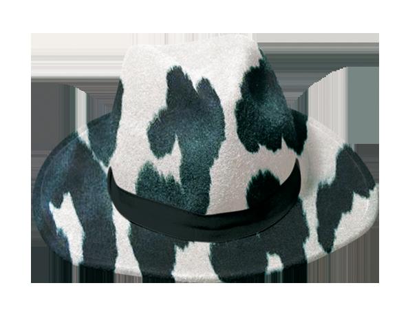 ChapoCom_Chapo-Vache