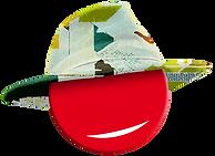 ChapoCom_Logo-ChapoRondRouge.png