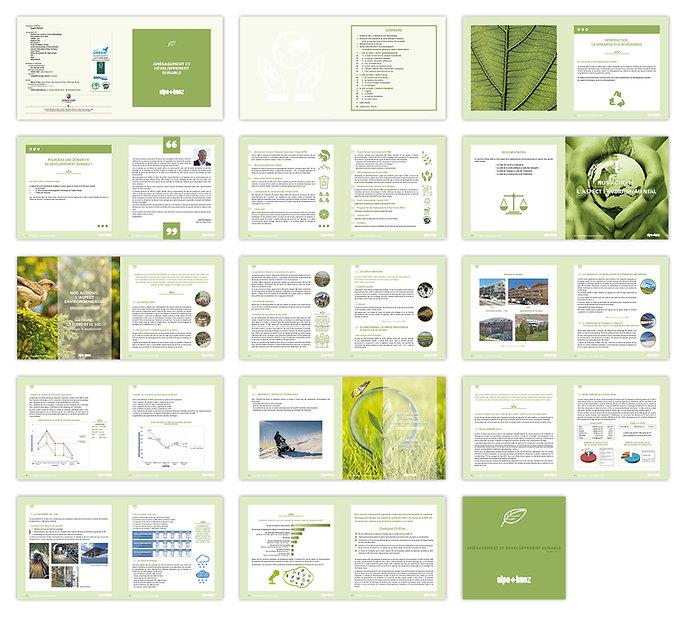 ChapoCom_Livres_ADD_Pages.jpg