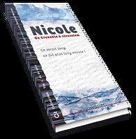 eCoton-Nicole.png