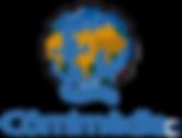ChapoCom_Logo-ComMedia.png