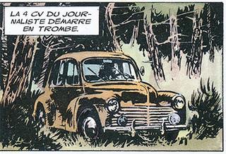 Les autos de l'aventure Les fruits de la passion Page 24  (Follet-La Royère)