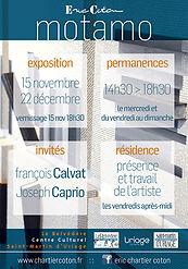 eCoton_ExpoBelvedere_Affiche.jpg