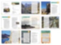 ChapoCom_Livres_Tribulation-Pages.jpg