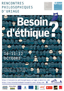 OT Uriage-les-Bains
