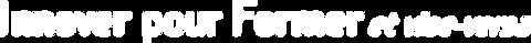 CMG_Logo-Typo-Blanc.png