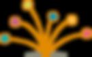 CMG_Logo-Graph.png