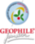 Symbiose_LogoGeophilejardin-Vertical.png