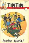 Journal de Tintin