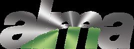 logo_alma_fond-blanc.png