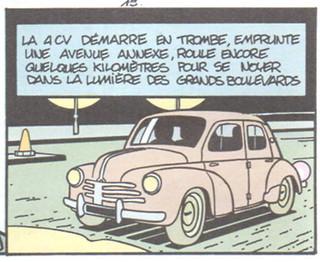 L'inconnu de la tamise Tome 3 : Atomium 58 Page 17