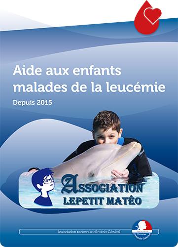 Lepetit Matéo