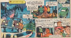 Zéphyr Rendez-vous à Hirschenberg Page 17  (Brochard)