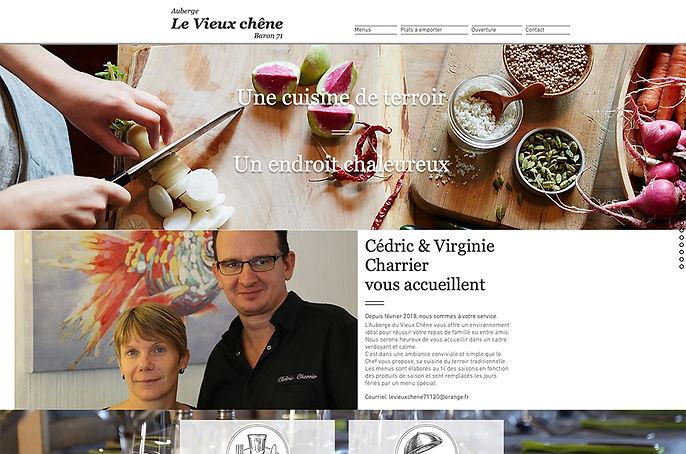 ChapoCom_Site_VieuxChene.jpg