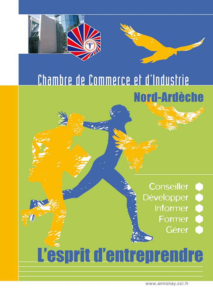 CCi nord-Ardèche