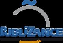 ChapoCom_Logo-Publizance.png