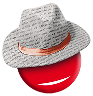 ChapoCom_Logo-ChapoEditions.png