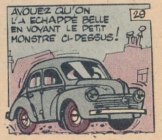 Starter Histoire de l'automobile Page 29