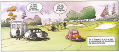 Philibert C'est aujourd'hui dimanche Page 18  (Mazan)