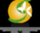 Logo_Symbiose.png