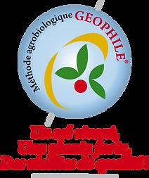 Symbiose_LogoGeophile-CompletRouge.png