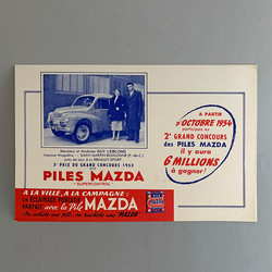 ma4cv_Buvard_Mazda