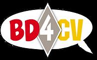 Coton-BD4CV_Logo.png