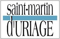 Logo_SMU_Quadri.jpg